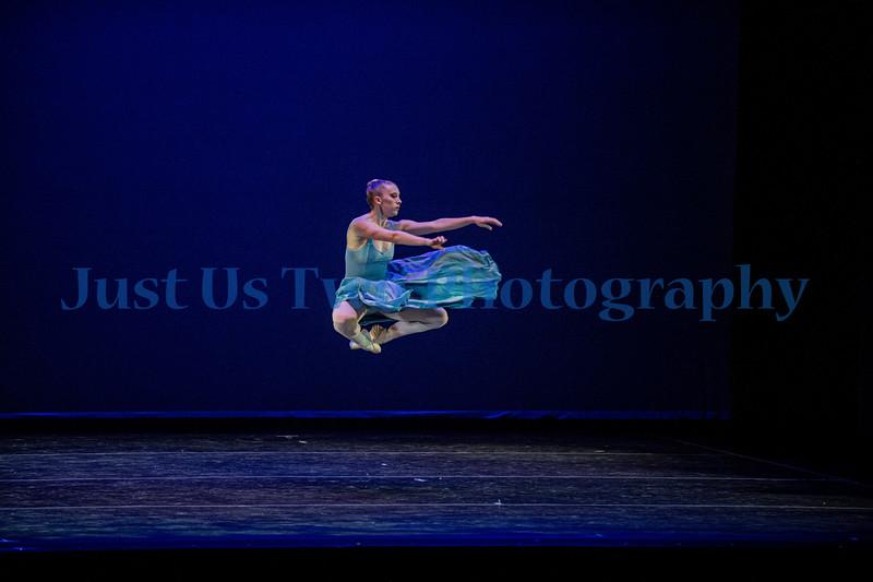 celebrate_dance_saturday_barath_2019_56