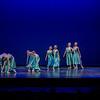 celebrate_dance_saturday_barath_2019_41