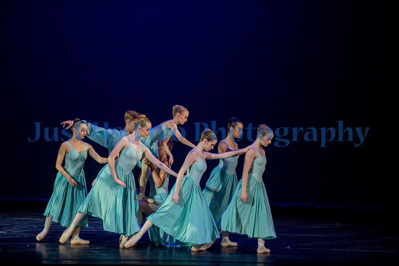 celebrate_dance_saturday_barath_2019_19