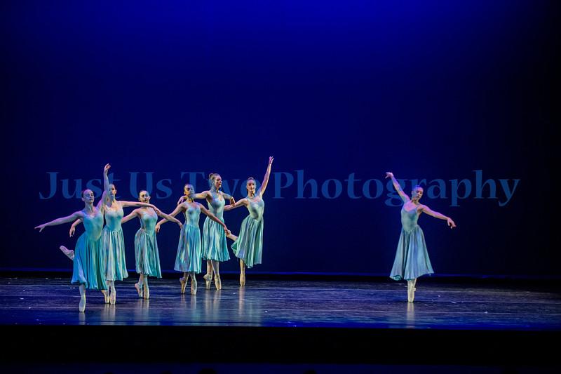celebrate_dance_saturday_barath_2019_54