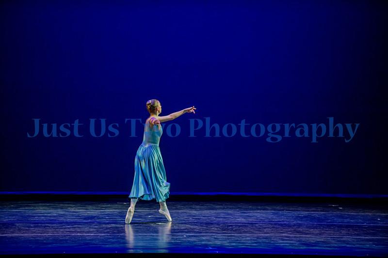 celebrate_dance_saturday_barath_2019_32