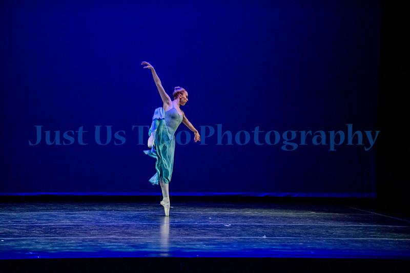 celebrate_dance_saturday_barath_2019_34