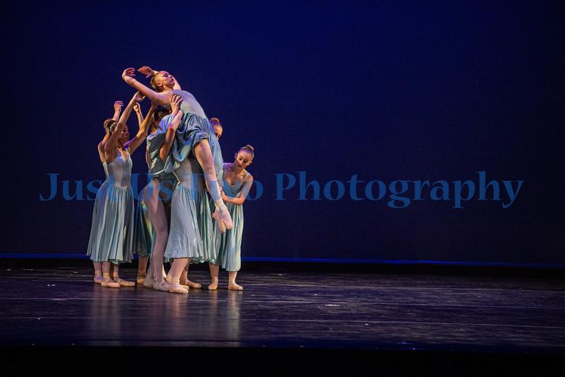 celebrate_dance_saturday_barath_2019_15
