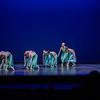 celebrate_dance_saturday_barath_2019_42