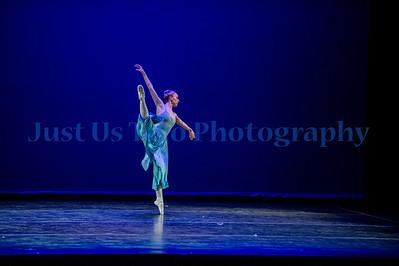 celebrate_dance_saturday_barath_2019_35