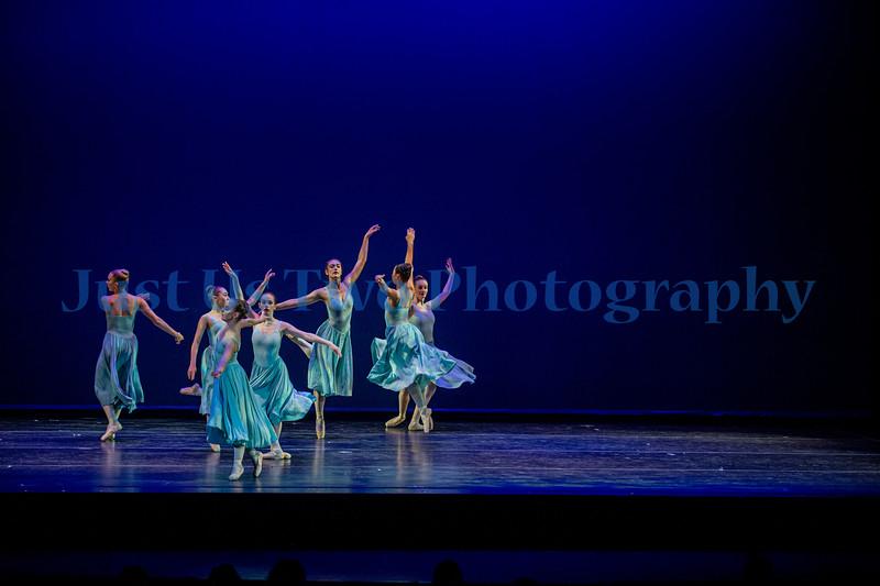 celebrate_dance_saturday_barath_2019_55
