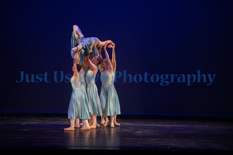 celebrate_dance_saturday_barath_2019_10
