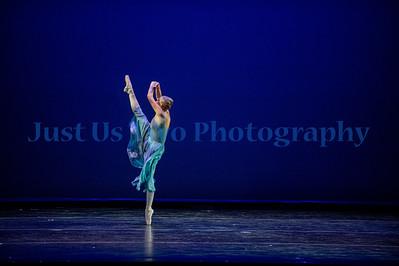 celebrate_dance_saturday_barath_2019_57