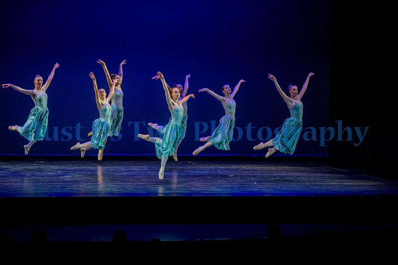 celebrate_dance_saturday_barath_2019_47
