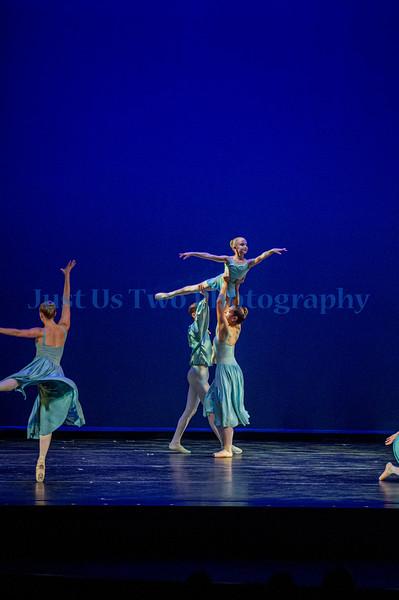 celebrate_dance_saturday_barath_2019_26