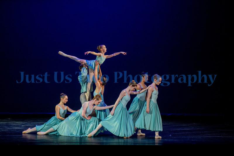 celebrate_dance_saturday_barath_2019_22