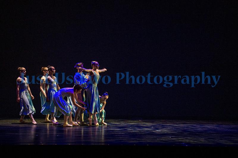 celebrate_dance_saturday_barath_2019_5