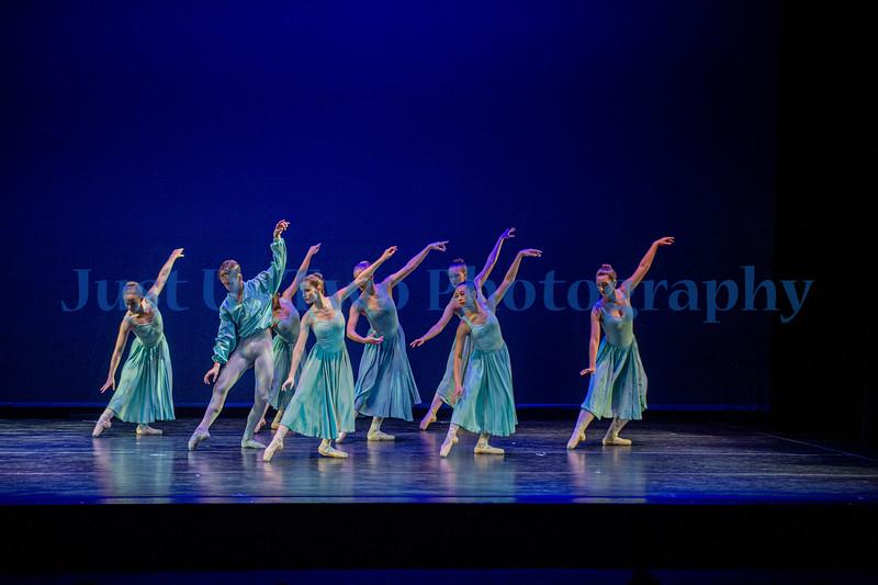 celebrate_dance_saturday_barath_2019_39