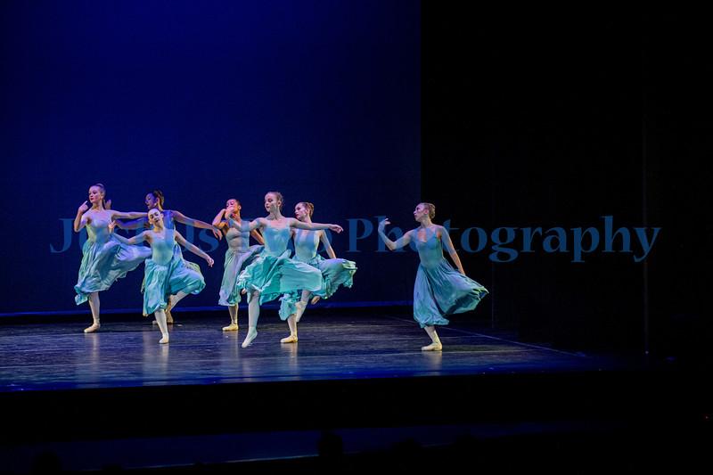 celebrate_dance_saturday_barath_2019_45