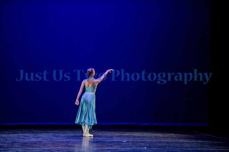 celebrate_dance_saturday_barath_2019_33