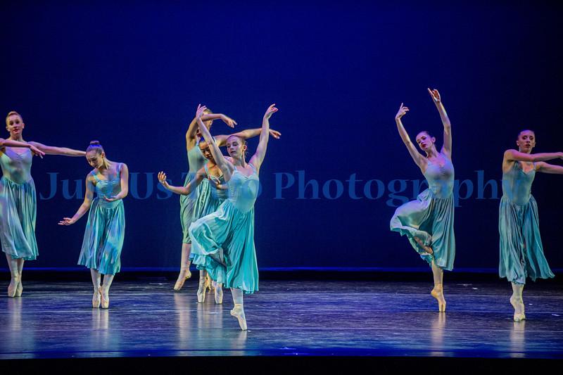 celebrate_dance_saturday_barath_2019_51