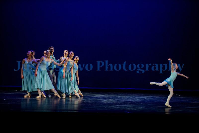 celebrate_dance_saturday_barath_2019_18