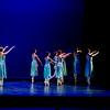 celebrate_dance_saturday_barath_2019_37