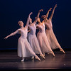 ballet_celebrate_fall_barath_2018_17