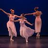 ballet_celebrate_fall_barath_2018_23