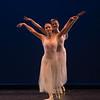ballet_celebrate_fall_barath_2018_34