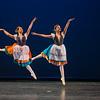 ballet_celebrate_fall_barath_2018_4