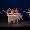 ballet_celebrate_fall_barath_2018_20
