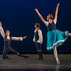 ballet_celebrate_fall_barath_2018_13