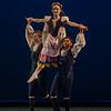 ballet_celebrate_fall_barath_2018_5
