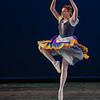 ballet_celebrate_fall_barath_2018_12