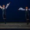 ballet_celebrate_fall_barath_2018_6