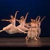 ballet_celebrate_fall_barath_2018_30