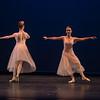 ballet_celebrate_fall_barath_2018_36