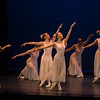 ballet_celebrate_fall_barath_2018_21