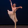 ballet_celebrate_fall_barath_2018_27