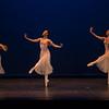 ballet_celebrate_fall_barath_2018_24