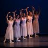ballet_celebrate_fall_barath_2018_15