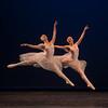 ballet_celebrate_fall_barath_2018_31