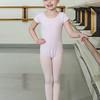 canton_ballet_school_photos_barath_2015_208
