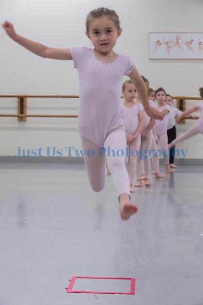 ballet_class_10_may_barath_2017_32
