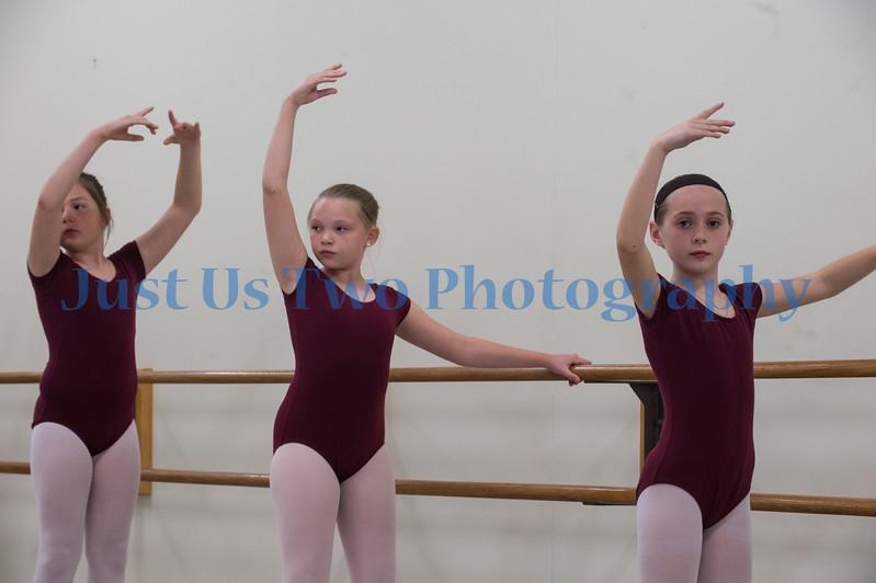 ballet_class_10_may_barath_2017_5