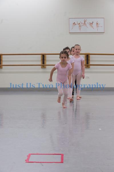 ballet_class_10_may_barath_2017_38