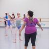 ballet_class_10_may_barath_2017_89
