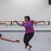 ballet_class_10_may_barath_2017_103