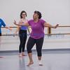 ballet_class_10_may_barath_2017_67
