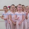 ballet_class_10_may_barath_2017_22