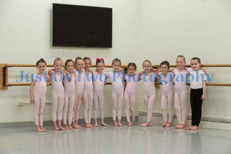 ballet_class_10_may_barath_2017_57