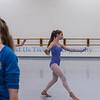 ballet_class_10_may_barath_2017_104