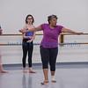 ballet_class_10_may_barath_2017_66