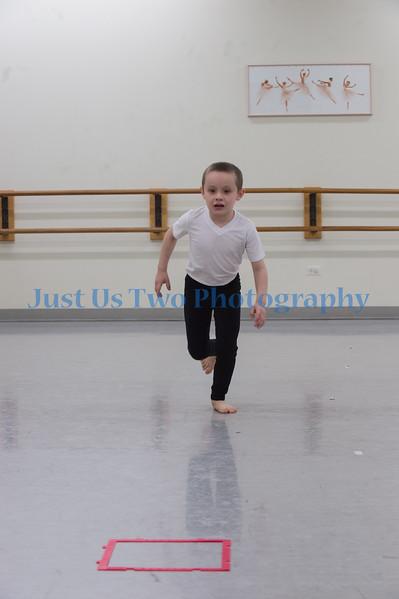 ballet_class_10_may_barath_2017_47